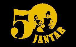 50-lecie ZPiT UG JANTAR